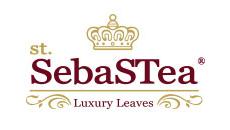 SebaSTea - Wyjątkowe herbaty w Twoim domu